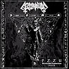 ABOMINABLOOD - PZZU - Sacrifice and Transmutation MMXVII