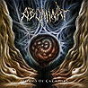 ABOMINAT - Storms of Calamity