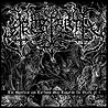 ABORIORTH - The Mystical and Tortuous Way Towards the Death, pt. I