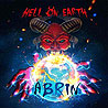 ABRIN - Hell on Earth