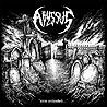 ABYSSUS - Once Entombed​.​.​....