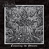 ABYTHIC - [black] Conjuring the Obscure