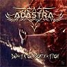 ADASTRA - Death or Domination