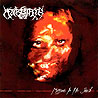 AFTERBIRTH - Maggots in Her Smile