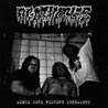 AGATHOCLES - 1989-1993 Mince Core History