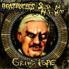 AGATHOCLES/SPOSA IN ALTO MARE - Grind Pope - Split EP