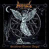 AKEPHALOS - Headless Demon Angel