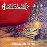 ANGEL SWORD - Rebels Beyond the Pale