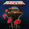 ANTIDOTE - The Truth