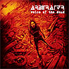 ARBITRATOR - Voice of the Dead
