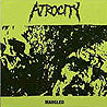 ATROCITY (usa) - Mangled