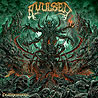 AVULSED - Deathgeneration [Regular]
