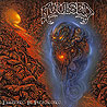 AVULSED - [Ltd. Splatter] Eminence in Putrescence