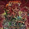 AVULSED - Night of the Living Deathgenerations...