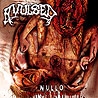 AVULSED - Nullo (The Pleasure of...