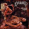 AVULSED - [Black] Stabwound Orgasm