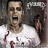 AVULSED - Yearning For the Grotesque