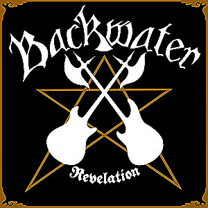 BACKWATER - Revelation