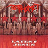 BAPHOMET (ger) - Latest Jesus