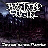 BASTARD CHAIN - Church of the Damned