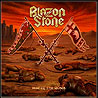 BLAZON STONE - War of the Roses