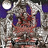 BLOODFIEND - Revolting Death