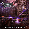 BONDED BY BLOOD - Exiled in Earth