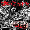 BRODY'S MILITIA - Covered in Violence