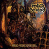 BRUTALLY DECEASED - Black Infernal Vortex