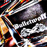 BULLETWOLF - Double Shots of Rock and Roll