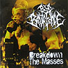 BY BRUTE FORCE - Breakdown the Masses