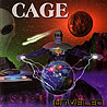 CAGE - Unveiled