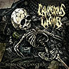 CANCEROUS WOMB - Born of a Cancerous Womb