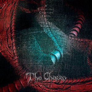 CHASM, THE - A Conscious Creation From the Isolated Domain - Phase I
