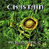 CHASTAIN - We Bleed Metal 17