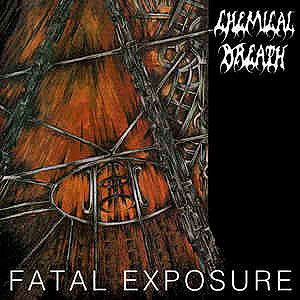 CHEMICAL BREATH - Fatal Exposure