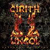 CIRITH UNGOL - Servants of Chaos [2CD+DVD]