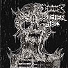 COFFINS/BUTCHER ABC - Split EP