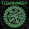 ?CONDEMNED? - Condemned 2 Death