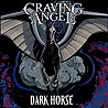 CRAVING ANGEL - Dark Horse