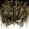 CRUCIFIED MORTALS - Crucified Mortals
