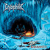 CRYOPHILIC - Barbarity