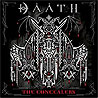 DAATH - The Concealers