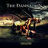 DAMNATION, THE - Evilution