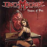 DARK MIRROR - Visions of Pain