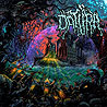 DATURA (ukr) - Spreading the Absorption