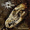 DEAD SUN - Soil's Kingdom