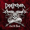 DEATHCHAIN - Cult of Death