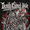 DEATH COMES PALE - World Grave