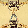 DEATH SQUAD - Split You at the Seams
